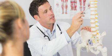 "Fox News: ""When To Visit A Chiropractor"""